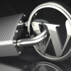 WordPress Wednesday: Is Your WordPress Secure?